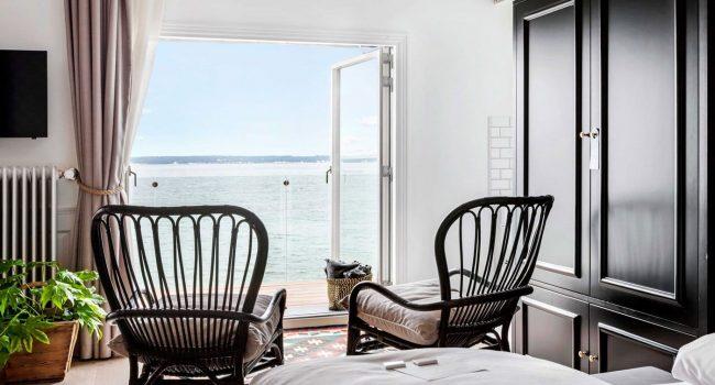 suite-sea-view-50-5