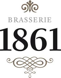 brasserie1861_logo