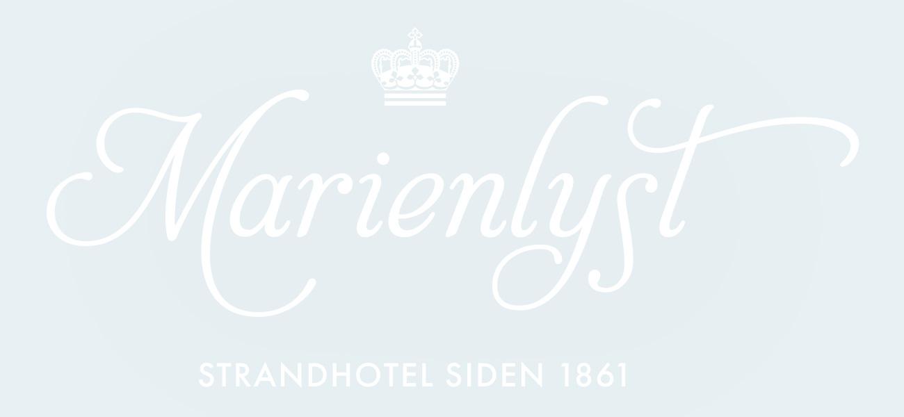 logo-hvid-presse